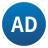 ballbet贝博官网下载广告标识系统